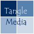 Tangle Media