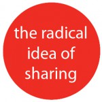 socialism radical idea sharing small