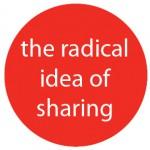 socialism radical idea sharing small