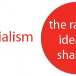 socialism radical idea sharing large